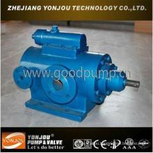 Lq3g Waste Oil Screw Pump