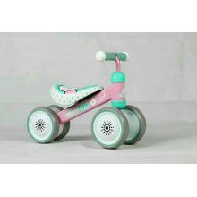 Vélo de sécurité pour bébé