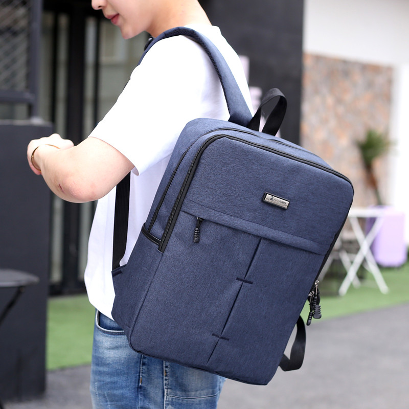 1712 backpack (36)