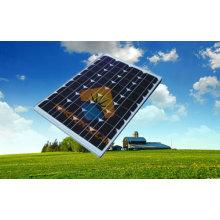 Módulo solar del panel solar de 35W Small / Mono para el acampamiento
