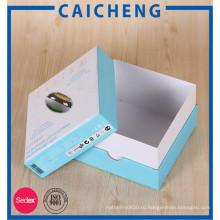 Заказ электронных изделий подарок коробка чехол упаковка