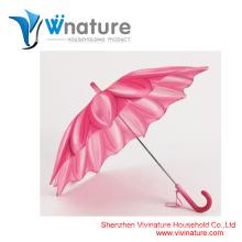 Specially designed children's umbrella