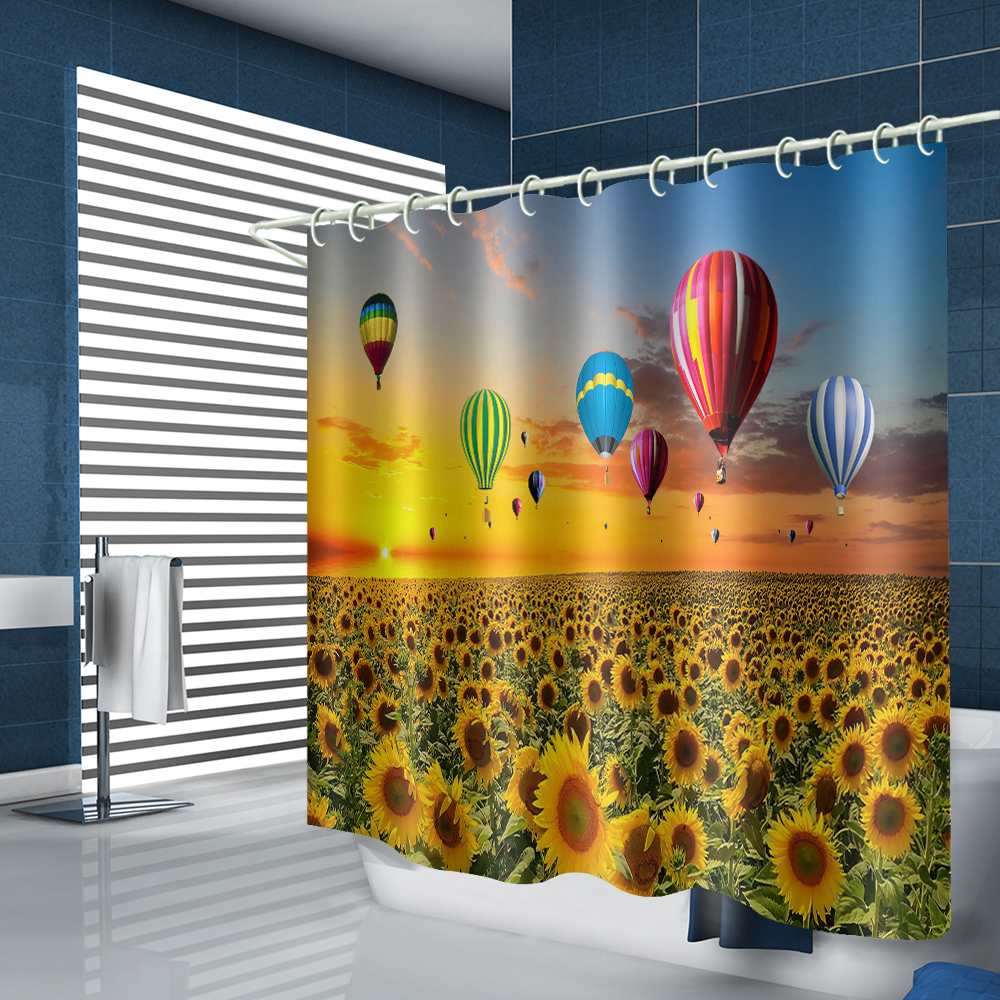 Shower Curtain11-3