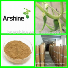 Supply Devil's claw extract, harpagophytum procumbens extract, 0.5-5% Harpagoside HPLC