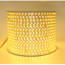 Decor Led Strip Lights, Rope Light, High voltage 110V-120V, SMD 2835 60Led/M CCT strip light