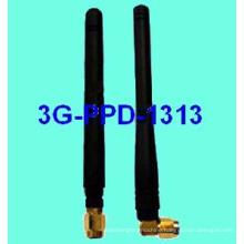 3G Antennas (PPD-1313)