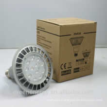 100-277v led par light par38 lamp holder buy direct from china factory