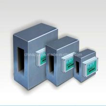 Zys Feeding Type Bearing Demagnetization Machine Tcj-Ld-40*80
