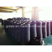 2015 New High Quality Tubes for Motorcycle 3.50-16