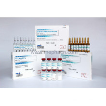 Glutathione Injection for Skin Whitening and Skin Lightening