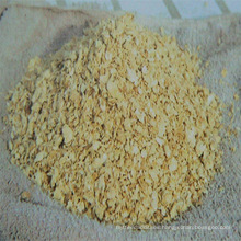 Soybean Meal Soyabean Meal Animal Food