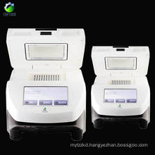 Digital Cheap Thermal Cycler For Pcr Machine