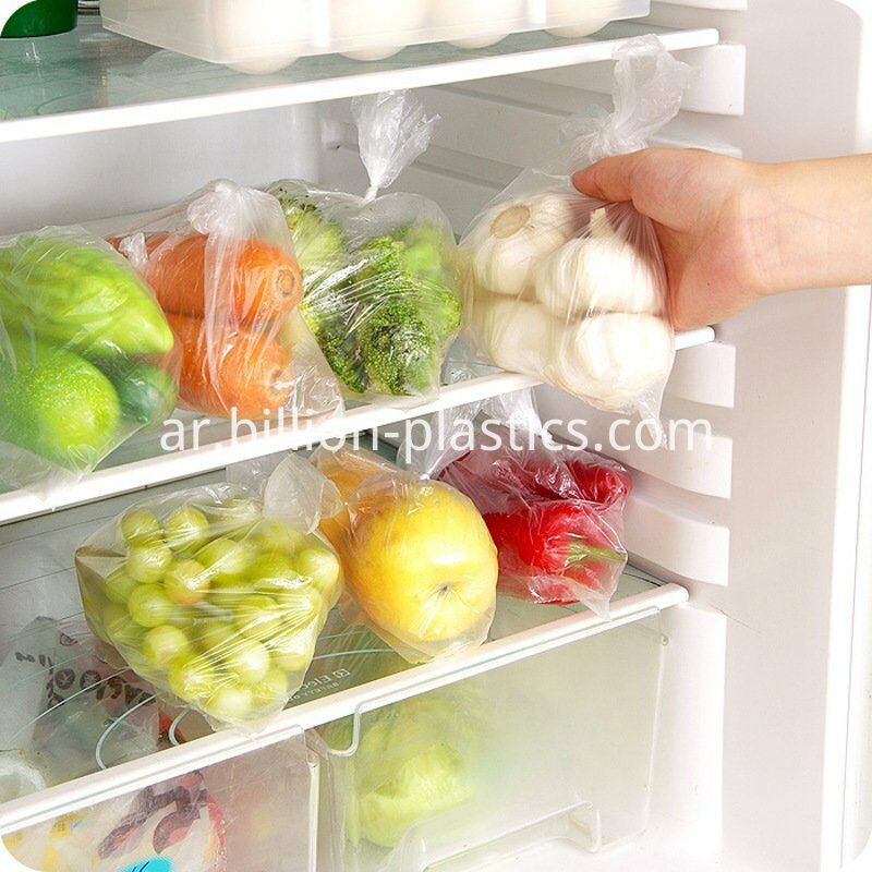 12x16-Clear-Plastic-Produce-Bags-On-Roll-Kitchen-_57 (1)