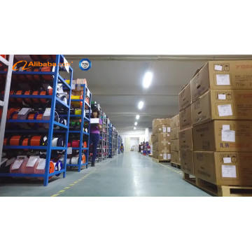 20 years fiber optical factory supply low price GYTS power cable