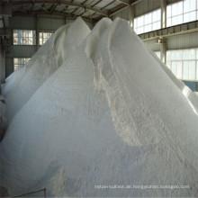 Hochwertiges Aluminiumhydroxid / Aluminiumoxid-Trihydrat 21645-51-2