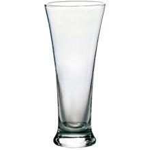 310ml Copa de cerveza / copa de vidrio / Copa de vidrio