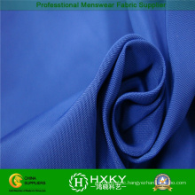 150d Polyester Twill Memory for Winter Trench Coat Jackets