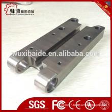 Titanium aircraft parts, titanium bike parts, titanium truck parts cutom