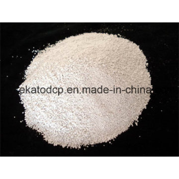 Hot Sale and Competitive Feed Grade DCP 18% for Poultry