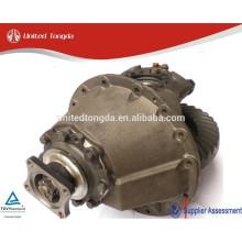 Sinotruk differential gear 2402F1-010