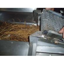 Автоматическая машина для удаления трав, одобренная CE