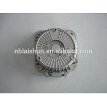 Peças de fundição em alumínio