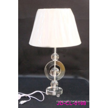 Crystal Colourful Desk Lamp for Home Decoration