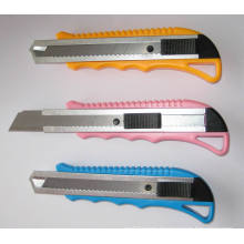 Cutter Knife (BJ-3110)