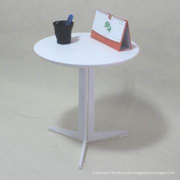 Mesa de café de muebles de diseño más vendido