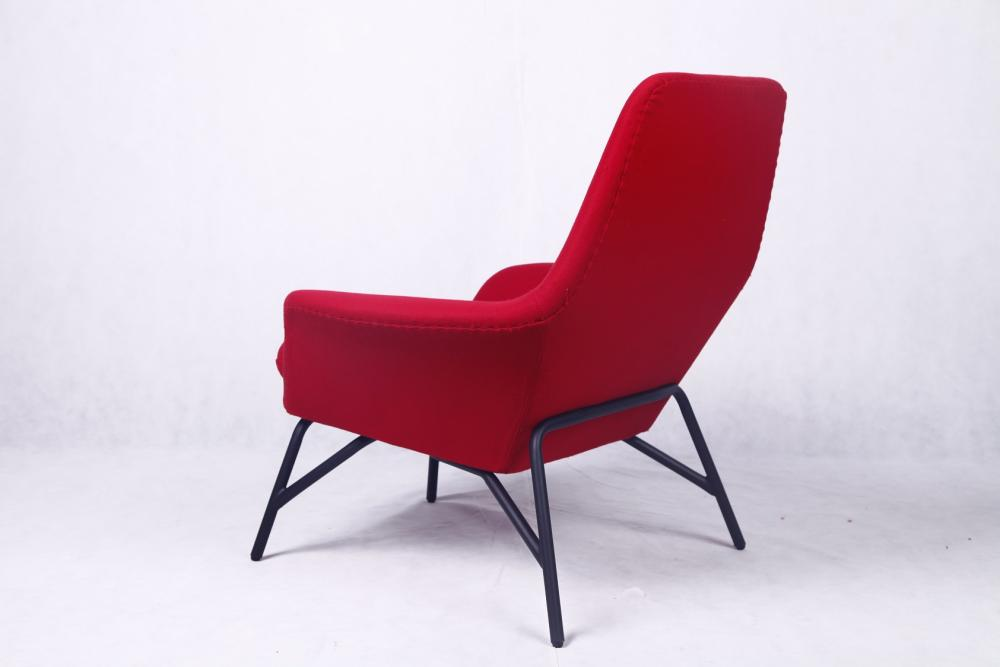 Minotti Prince Chair4