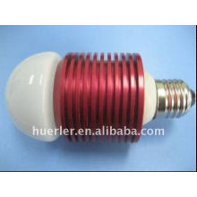 Popular High Power led Bulb HC60F