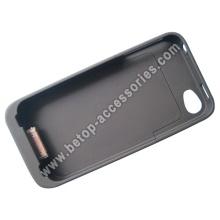 Batería Backup cargador para el iPhone 4 4s