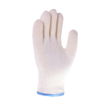 Guantes Met Aramid Heat Protection