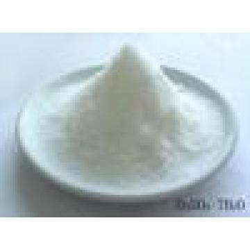 Feed Additive Feed Grade Zinc Sulfate