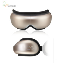 Fashionable Electric Music Eye Massager for Eliminate Stress