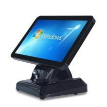 Tablette usine pos tablette android