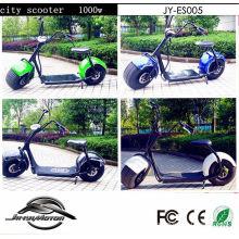 2016 Venta caliente City Coco Scooter eléctrico (JY-ES005)