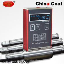 Multi Function Surface Roughness Tester Profilometer