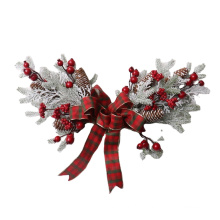 High Quality Original Design Styles Decorative Christmas Wreath
