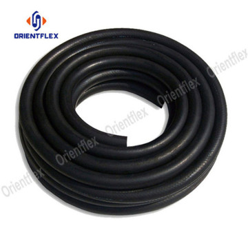 22mm+high+temperature+fuel+oil+rubber+hose+sae30r10