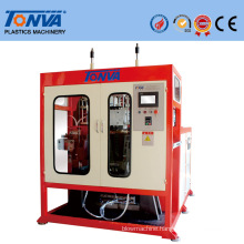 1L Blow Molding Machine with CE