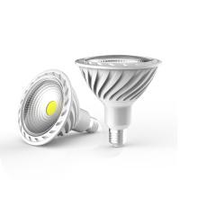 PAR lampes PAR38-s/n-17W 1380lm AC100 ~ 265V