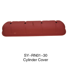 cyilnder cover for RENAULT