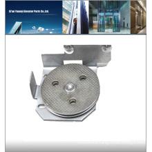 kone elevator parts KM601091G02 elevator spare parts for kone