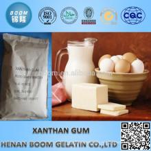Food grade Xanthan gum price