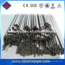 Preisgünstige Preiskonus nahtlose Stahlrohr
