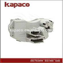 Autoteile Gebläse Motor Widerstand 64116927090 für BMW E81 E87 E90 E91 E92 X5 X6 Z4