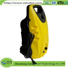 Durable High Pressure Cleaning Machine
