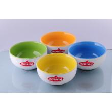 Bol de céréales en céramique (CZJM3302)