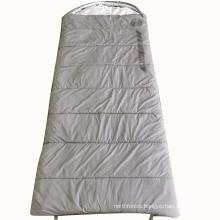 Lightweight 3-4 Seasons Hiking Envelop Waterproof Outdoor Camping Sleeping Bag